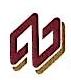深圳市哲灵投资管理有限公司 最新采购和商业信息