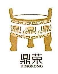 广州华风汇文化发展有限公司 最新采购和商业信息