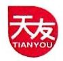 重庆市天友乳业股份有限公司销售分公司