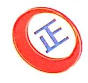 东莞市正弘橡塑有限公司 最新采购和商业信息