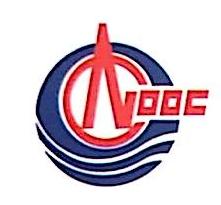 中海油湛江新能源有限公司 最新采购和商业信息