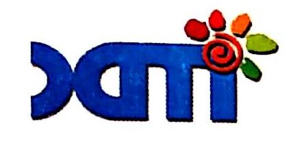 杭州仙明科技有限公司 最新采购和商业信息