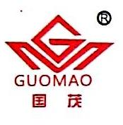 芜湖泰茂传动设备贸易有限公司