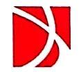 温州融宝机电科技有限公司