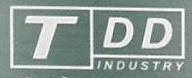 山东天地大建材科技有限公司 最新采购和商业信息