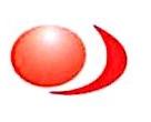 深圳市思迪尔科技有限公司 最新采购和商业信息