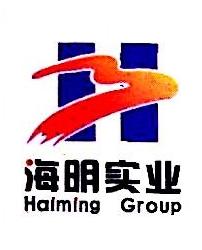 广西海明电力服务有限公司 最新采购和商业信息