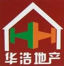 深圳市华浩房地产经纪有限公司 最新采购和商业信息