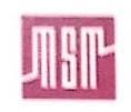 深圳市美石美餐饮有限公司 最新采购和商业信息