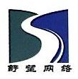 北京舒望网络科技有限公司 最新采购和商业信息