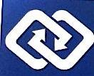 广州思翼电子科技有限公司 最新采购和商业信息