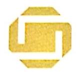 深圳市珍美源珠宝供应链有限公司 最新采购和商业信息
