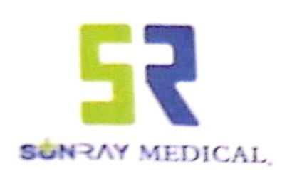 江西省琦博医疗器械有限公司 最新采购和商业信息