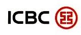 中国工商银行股份有限公司无锡观山路支行 最新采购和商业信息
