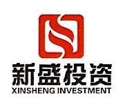 徐州市新盛建发置业有限公司