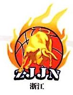 浙江稠州职业篮球俱乐部有限公司 最新采购和商业信息