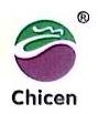 福建龙晶生物技术有限公司