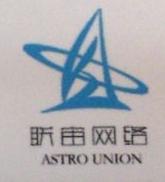 杭州联宙网络科技有限公司 最新采购和商业信息
