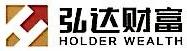 深圳市弘达财富管理有限公司佛山分公司 最新采购和商业信息