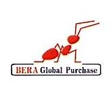 杭州比拉进出口有限公司 最新采购和商业信息