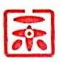 深圳市壹加捌投资管理有限公司 最新采购和商业信息