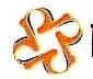 佛山市南海区儒林汇贸易有限公司 最新采购和商业信息