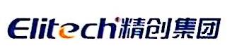江苏精英冷暖设备工程有限公司