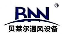 南昌市旭美贸易有限公司 最新采购和商业信息