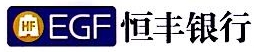 恒丰银行股份有限公司淄博分行 最新采购和商业信息