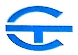 向强橡胶科技(深圳)有限公司 最新采购和商业信息