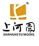 深圳市上河图模型有限公司 最新采购和商业信息