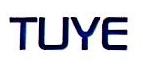 上海途业科技发展有限公司 最新采购和商业信息
