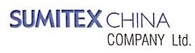 住衣时装国际贸易(上海)有限公司大连分公司 最新采购和商业信息