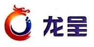 深圳市海科达电子有限公司 最新采购和商业信息