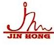 萍乡市金红陶瓷有限公司 最新采购和商业信息