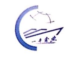 张家口一舟禽业有限责任公司 最新采购和商业信息