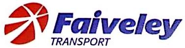 法维莱交通设备科技(北京)有限公司 最新采购和商业信息