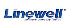 漳州市南威软件工程有限公司 最新采购和商业信息