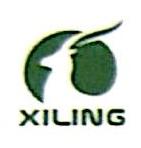 新疆福鑫粮油有限公司 最新采购和商业信息