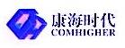 长沙康盟通讯科技有限公司 最新采购和商业信息