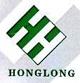 宁波市弘隆蜂窝纸制品有限公司 最新采购和商业信息