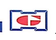河南红革玻璃幕墙装饰工程有限公司佛山分公司 最新采购和商业信息