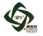 橡胶谷集团有限公司上海分公司 最新采购和商业信息