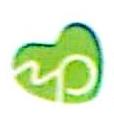 广州市泽普企业管理咨询有限公司 最新采购和商业信息