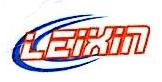 梧州市瑞达蓄电池有限责任公司 最新采购和商业信息