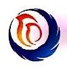 安吉交通运输发展有限公司 最新采购和商业信息