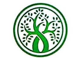 东莞市卓达酒业有限公司 最新采购和商业信息