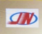 深圳市金牛模具塑胶有限公司