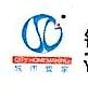 银川城市管家商业服务股份有限公司 最新采购和商业信息