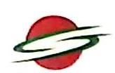 广西成君劳务有限公司 最新采购和商业信息